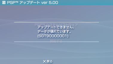 401500